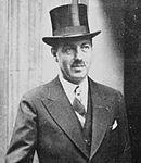 Paul van Zeeland, 1937.jpg
