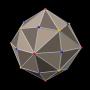 Polyhedron great rhombi 6-8 dual.png