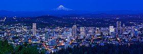Portland, Oregon by Bill Young.jpg