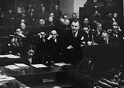 Prosecutor Robert Jackson at Nuremberg Trials.jpg