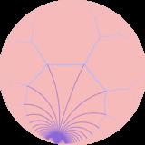 Regular star polygon inf-halfinf.png