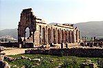 Volubilis-basilica.jpg