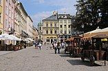 46-101-9011 Lviv DSC 9209.jpg