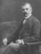 Alexandru I. Lapedatu sitting.png