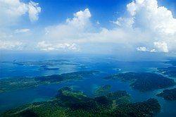 印度安达曼群岛