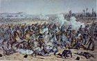Batalla de Sacramento.jpg