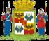 克拉斯诺达尔徽章