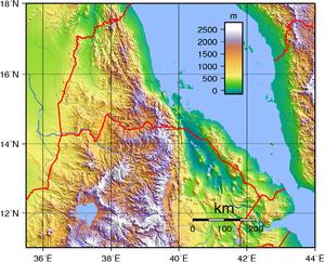 Eritrea Topography.png