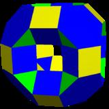 Excavated truncated cuboctahedron2.png