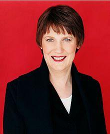 Helen Clark 2.jpg