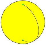 Henagonal hosohedron.png
