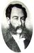 Ignacio María González.png