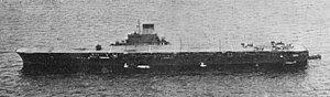 Japanese aircraft carrier Taiho 02.jpg