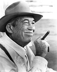 John Huston - publicity.JPG
