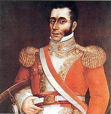 José Bernardo de Tagle by José Gil de Castro.jpg