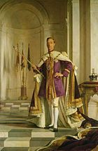 King George VI.jpg