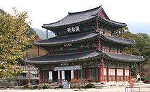Korea-Gimje-Geumsansa-05.jpg