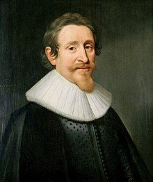 Michiel Jansz van Mierevelt - Hugo Grotius.jpg