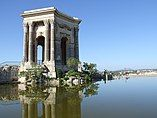 Montpellier - Pavillon Peyroux 3.jpg