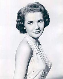 Polly Bergen 1953.JPG