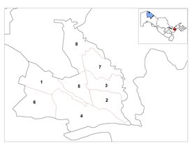 Sirdaryo districts.png