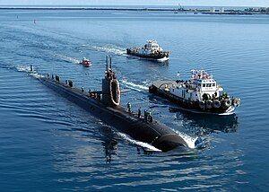 USS San Francisco (SSN-711) Apra.jpg