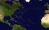 1993 Atlantic hurricane season summary map.png