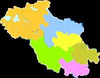 Administrative Division Golog.png