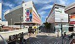 Bandai City