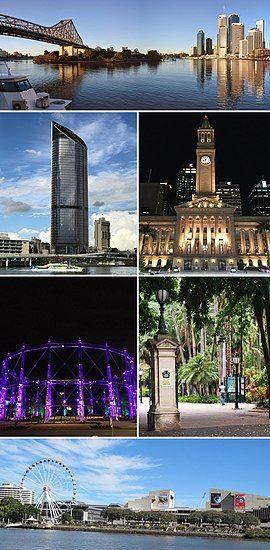 Brisbane montage 2018b.jpg