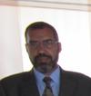 Bouchraya Hammoudi Bayoun