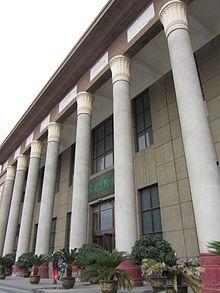 Datong Museum 2011-07.JPG