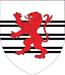 De Mohaut coat of arms.png