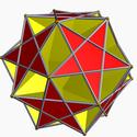 Ditrigonal dodecadodecahedron.png