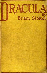 Dracula-First-Edition-1897 (cropped).jpg