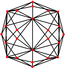 Dual cube t012 e68.png