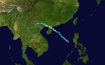 Durian 2001 track.png