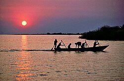 Fisherman on Lake Tanganyika.jpg