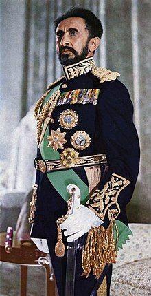 Haile Selassie in full dress.jpg