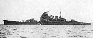 IJN Heavy Cruiser Takao.jpg