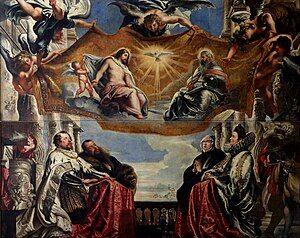 Peter Paul Rubens - The Gonzaga Family Worshipping the Holy Trinity - WGA20179.jpg