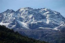 Pico El Leon.jpg