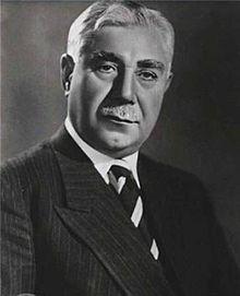Portrait of Mohammad Sa'ed.jpg