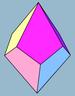 Tetragonal trapezohedron.png