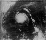 Typhoon Elsie 12 Oct 1975 NOAA-4.png