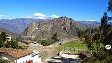 "Cerro ""Wanda"" en el distrito de Bolognesi, provincia de Pallasca, Ancash, Perù..jpg"