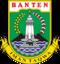 Banten coa.png