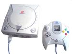 DreamcastConsole.png
