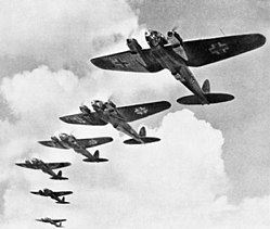 Heinkel He 111 during the Battle of Britain.jpg