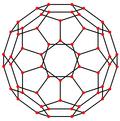 Icosahedron t01 H3.png